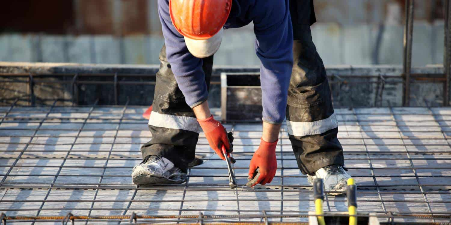 Why do building contractors need Professional Indemnity ...